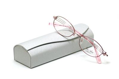 シャルマン Lineart ラインアート XL 1009-PK ピンク【エクセレンスチタン】【レディース】【女性用】