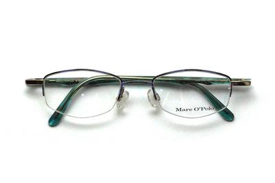 MarcO'Polo マルコポーロ MP 5032-907 ライトグリーン【ユニセックス】【男女兼用】