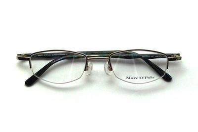 MarcO'Polo マルコポーロ MP 5032-162 グリーン系【ユニセックス】【男女兼用】