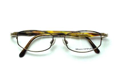 MarcO'Polo マルコポーロ MP 5047-636 イエロー系【ユニセックス】【男女兼用】
