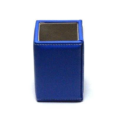 メガネスタンド(スクエア)A ブルー