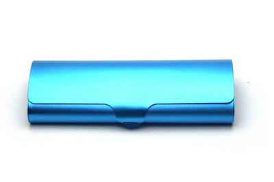 アルミ製コンパクトサイズ SASC-09(L) BL ブルー