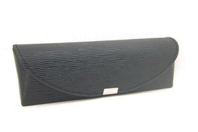 パールメガネケース SA20S-BK