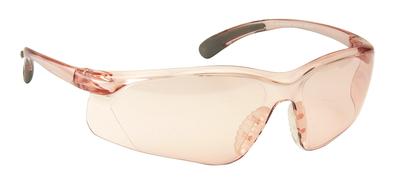 術後の目をやさしく守ります メオガードスポーティー スモール 8865-04 ピンク
