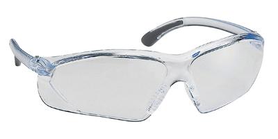 術後の目をやさしく守ります メオガードスポーティー レギュラー 8959-04 ライトブルー
