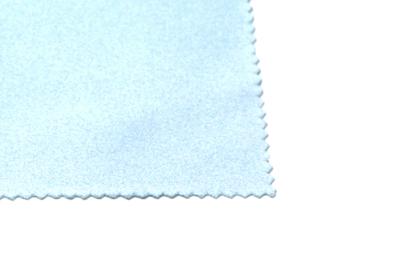 東レ トレシー15センチ(スマホトレシー) ブルー