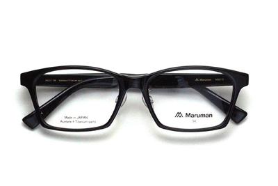 Maruman マルマン M 9013-BK(ブラック)【メンズ】【男性用】【日本製】