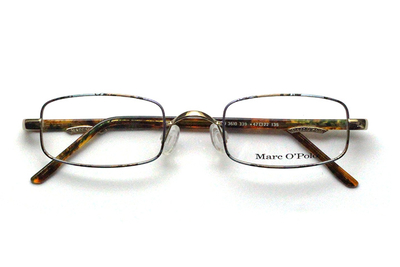 MarcO'Polo マルコポーロ MP 3610-339 ブラウン系【ユニセックス】【男女兼用】