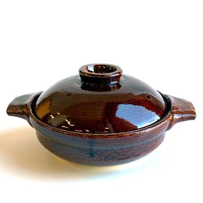 6号鍋(各色)