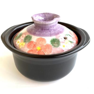 2合炊 IHごはん鍋(各種)