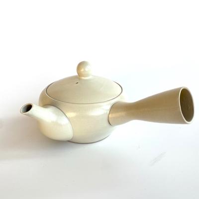 ベンリー鉄鉢(各種)