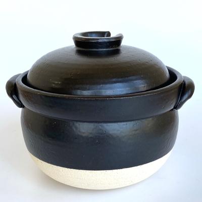 絶品ごはん鍋(3合)