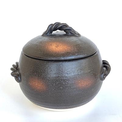 ごはん鍋(1合)