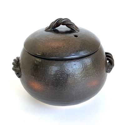 ごはん鍋(3合)