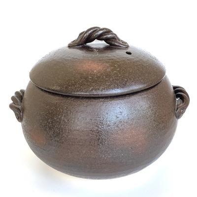 ごはん鍋(5合)