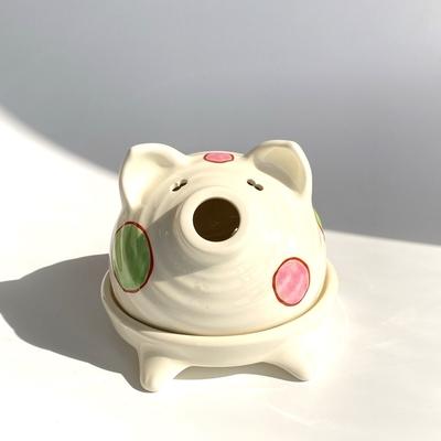 蚊取り豚(各種)