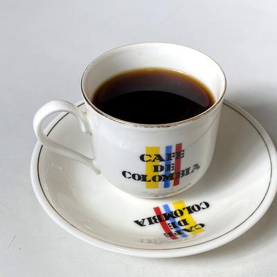 淳のコーヒー豆・アメリカン