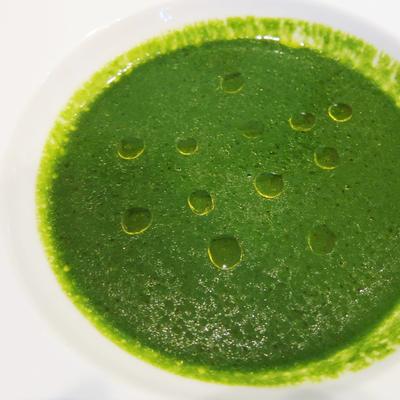 レストランMIKI ドゥーブル特製2種のスープ(6人前)【冷凍便】