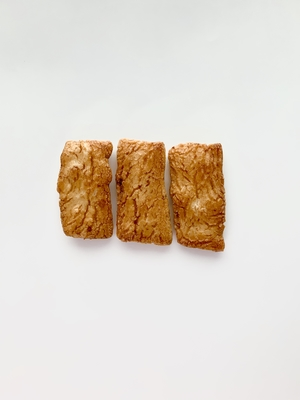醤油もち(L)