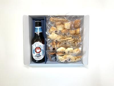常陸野ネストビール Aセット