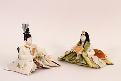 yutakashimizu 小35手刺繍1-1