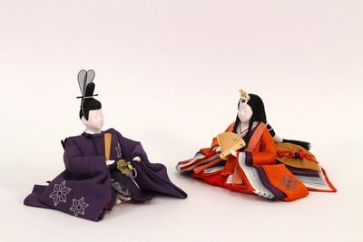 yutaka shimizu 小35手刺繍2-2