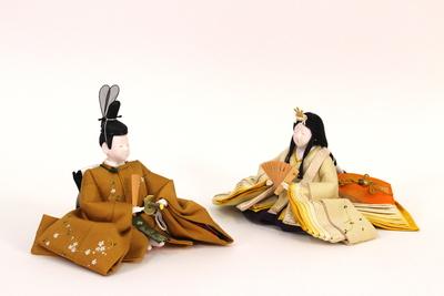 yutaka shimizu 小35手刺繍上(上表着)1-1