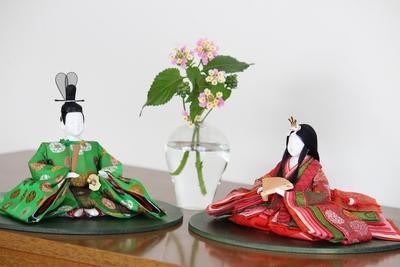 yutaka shimizu 小35正絹12-12