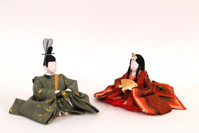 yutaka shimizu 小35正絹(上表着)1-1
