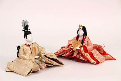 yutaka shimizu 小35正絹5-5