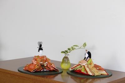 yutaka shimizu 小35正絹(上表着)10-10