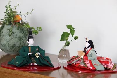 yutaka shimizu 小35手刺繍上(上表着)2-2