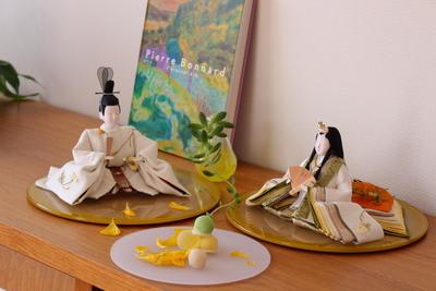 yutaka shimizu 小35手刺繍1-1