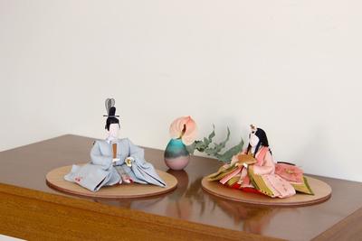 yutaka shimizu 小35手刺繍上(上表着)3-3