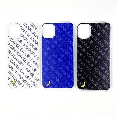 iPhone11ケース<ロゴ>