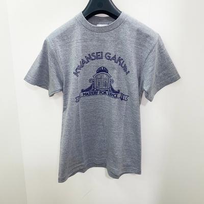 発泡Tシャツ