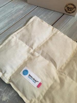 エコ保温袋(600サイズ)★マリカイ製法ジェルフェイズ用