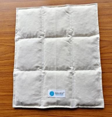エコ保温袋(900サイズ)★マリカイ製法ジェルフェイズ用