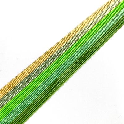 水引素材 草原系