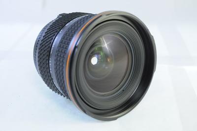 【A】トキナー TOKINA AF 20-35mm F3.5-4.5 ニコン