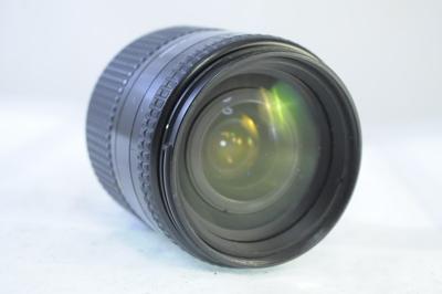 【C】ニコン NIKON AF NIKKOR 28-105mm F3.5-4.5 D
