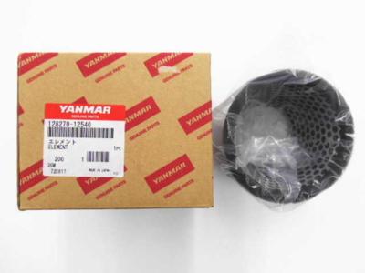 ヤンマー 3YM20/3YM30 エアーエレメント
