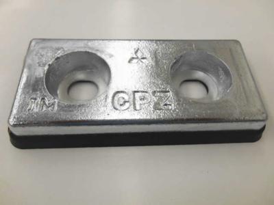 三菱 CPZ防触亜鉛 1M