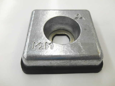 三菱 CPZ防触亜鉛 1/2M