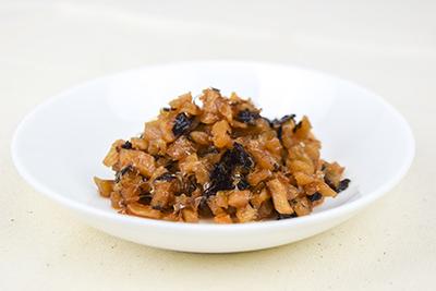 海苔生姜(2パック)