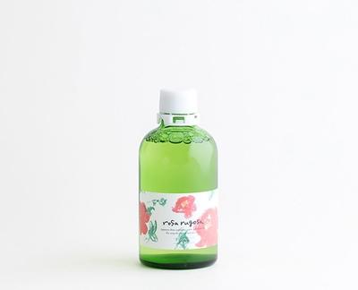 【ロサ・ルゴサ】ローション(化粧水)