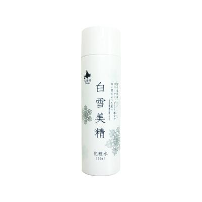 【小六】白雪美精 化粧水