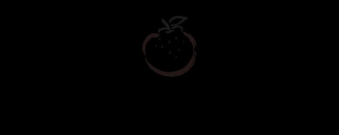 新割烹 柚子