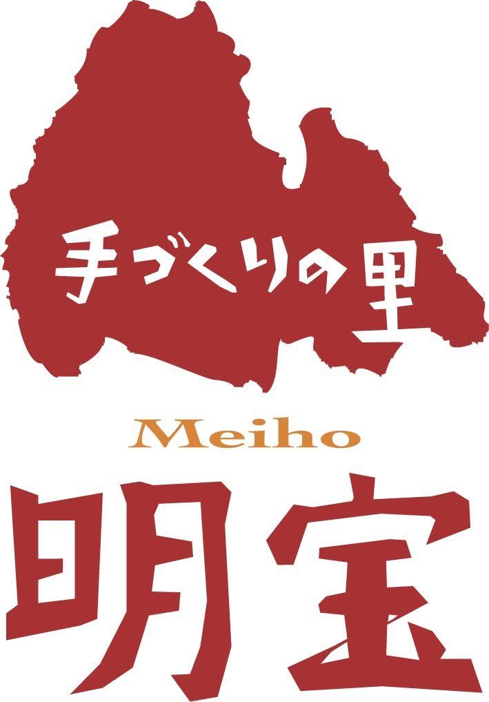 MEIHO.SHOP
