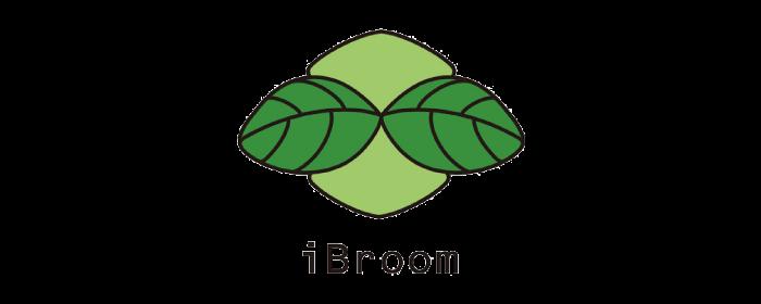 iBroom